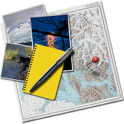 PhotoLinker for Mac 3.5.10 破解版 – 图片信息标注软件