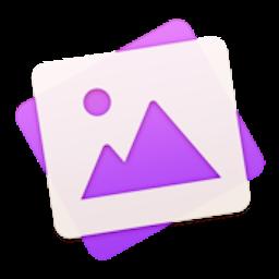 Decor Graphics – Templates Lab for Mac 3.2.3 激活版 – iWork的插图合集
