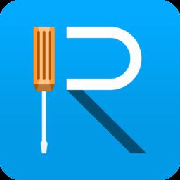 ReiBoot Pro Mac 破解版 修复iOS系统卡死故障
