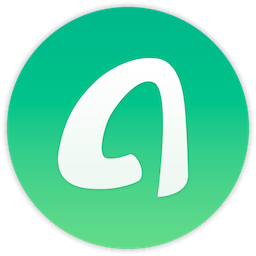 AnyTrans for Android for Mac 6.3.0 破解版 - 安卓数据传输工具