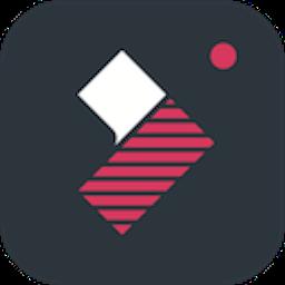 Wondershare Filmora Scrn for Mac 1.5.0 破解版 – 屏幕录制和编辑软件