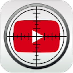 WebVideoHunter Pro Mac 破解版 网络视频下载