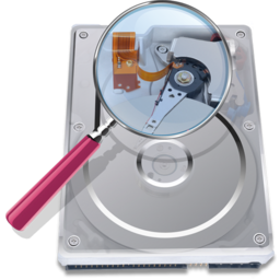 DiskTools Pro for Mac 3.9.1 序号版 – 磁盘测试工具