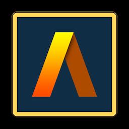 Artstudio Pro Mac 破解版 强大的绘图和照片编辑应用程序