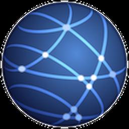 dDNS Broker for Mac 2.7 破解版 – Mac终极动态DNS更新客户端