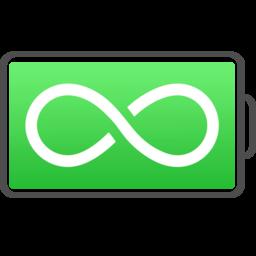 Endurance for Mac 1.1 破解版 - 优秀的电池保养管理工具