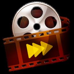 Video Acceleration for Mac 2.5 激活版 – 视频编辑工具