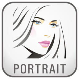 WidsMob Portrait for Mac 2.1 破解版 – 专业照片编辑软件