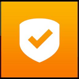 Symantec Endpoint Protection 14 for Mac 14.2.785.0 破解版 – 赛门铁克病毒防护软件