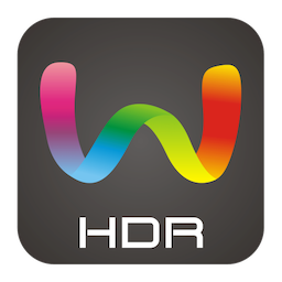 WidsMob HDR Plus for Mac 2.1 破解版 – HDR照片编辑器