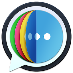 One Chat – All in one Messenger for Mac 4.1 破解版 – Messenger的桌面专业版