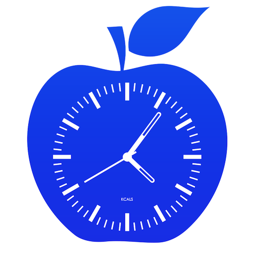 ChronoBurn for Mac 2.3.1 破解版 - 卡路里计算器