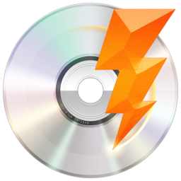 Mac DVDRipper Pro for Mac 7.1.2 破解版 – DVD光盘转录复制工具