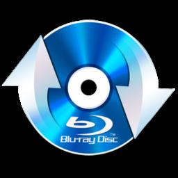 Tipard Blu-ray Converter 9.1.18 破解版 - 蓝光电影转换器
