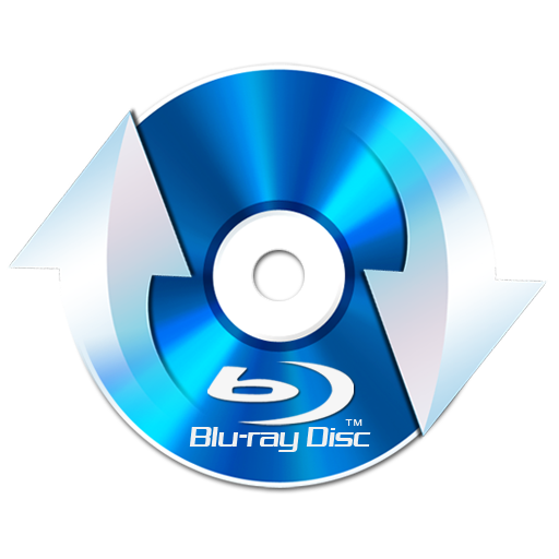 Tipard Blu-ray Converter 9.1.18 破解版 – 蓝光电影转换器