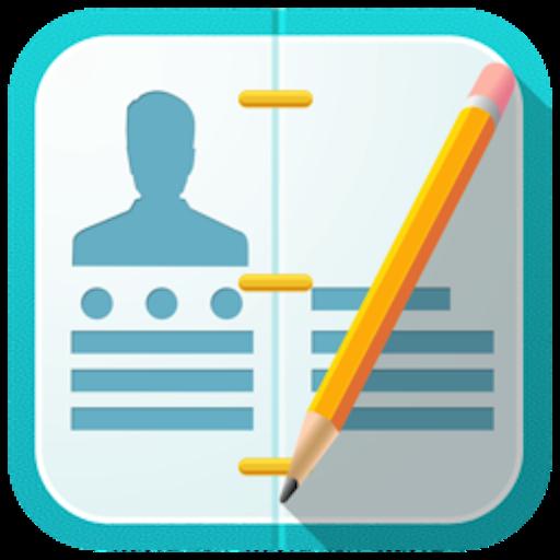 Cisdem ContactsMate for Mac 4.2.0 破解版 - 联系人管理工具