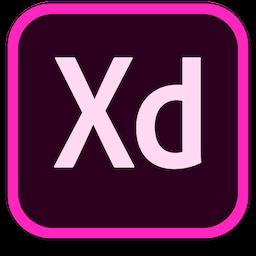 Adobe XD CC 2018 Mac 6.0.12 破解版 – 网页和移动程序设计原型化UX / UI解决方案