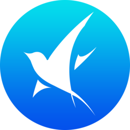 SyncBird Pro for Mac 2.2.2 破解版 – iOS内容管理软件