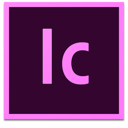 Adobe InCopy CC 2018 for Mac 13.1 破解版 – 多功能桌面出版应用程序