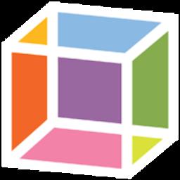 Unbound for Mac 1.2.1 破解版 – 简单方便照片管理软件
