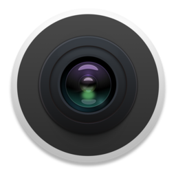 Compress for Mac 1.0.3 破解版 – 图片压缩工具