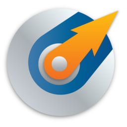 Deliver for Mac 2.6.6 破解版 – FTP工具