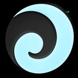 MegaSeg Pro for Mac 6.0.5 注册版 – 音乐混音应用