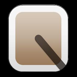 QuickKey for Mac 2.0 激活版 – 文本快速替换输入工具