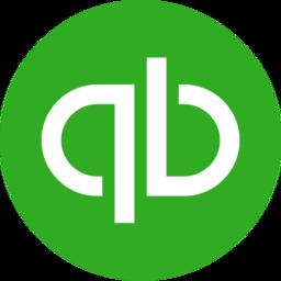 QuickBooks 2016 for Mac 17.2.28 序号版 – 专业强大的财务会计管理软件