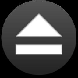 Jettison for Mac 1.6 激活版 – 外部磁盘实用工具