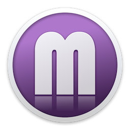 Movie Explorer for Mac 1.8.0 激活版 – 电影资源管理器
