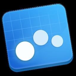 Multitouch for Mac 1.0.0 破解版 – 扩展你的多点触控设备