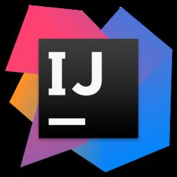 IntelliJ IDEA 2017 Mac 2017.3.5 破解版 – Java开发集成环境