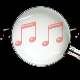 Dupin for Mac 2.12.3 激活版 – iTunes曲目文件管理软件