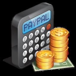 GaragePay for Mac 1.7.5 破解版 – 支持PayPal的电子钱包