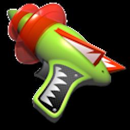 AppZapper for Mac 2.0.2 破解版 – Mac上优秀的软件卸载工具