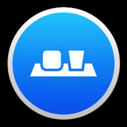 cDock 1.2.0  Mac 破解版 – Mac 上实用的 Dock 自定义美化工具