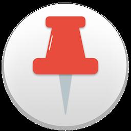 Pin for Mac 0.99 破解版 – Mac剪贴板扩展