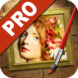 Impresso Pro 1.8.7 Mac 破解版 – 油画滤镜软件