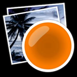 Hydra 4.2 Mac 破解版 HDR图片创建工具