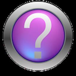 QuizMaker Pro for Mac 2018.2 序号版 – 简单实用全功能问卷测试应用