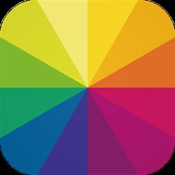 Fotor Photo Editor For Mac 3 5 1 破解版 照片编辑大师艺术拼图 麦氪派