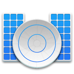 NetNewsWire Mac 4.1.0 激活版 – 强大的RSS订阅客户端