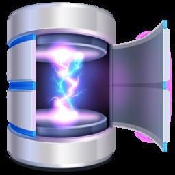 Querious 2.1.11 Mac 破解版 – 数据库管理工具