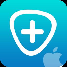 Aiseesoft Mac FoneLab 9.1.32.84095 Mac 破解版 iOS数据恢复软件