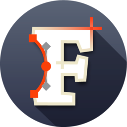 FontLab VI 6.0.9 Mac 破解版 – 优秀的字体编辑工具