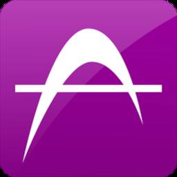 Acoustica  for Mac 7.0.51 激活版 – 音频编辑软件