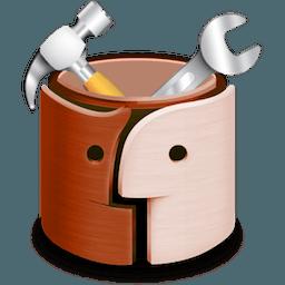 Tweak and Tuneup for Mac 2.1.0 破解版 – 系统优化工具集合应用