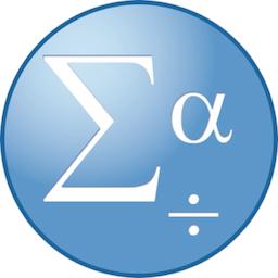 IBM SPSS Statistics 26 Mac 破解版 最强大的统计分析软件