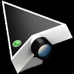 SnapNDrag Pro Mac 破解版 Mac上优秀的截图和管理工具